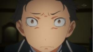 rezero20160528.jpg