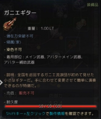 BD_429.jpg