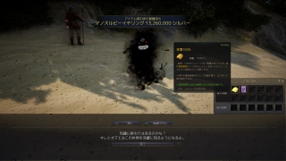 BD_434.jpg