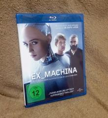 EX_Machina.jpg
