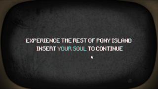 PONY_06.jpg