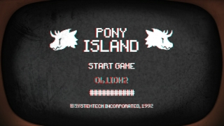 PONY_08.jpg