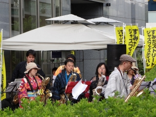 jazzfes2016_002.jpg