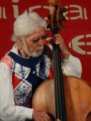 jazzfes2016_011.jpg