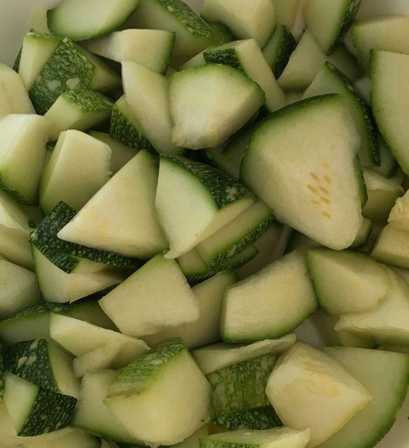 Zucchini09.jpg