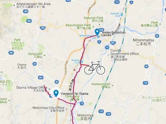 20160810大玉村とアンデス展 (560x420)