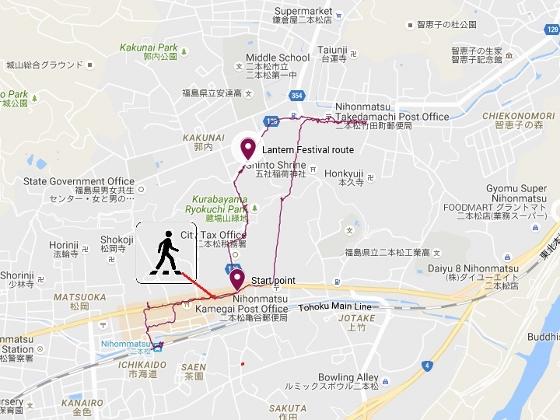 20161004二本松提灯祭り (560x420)