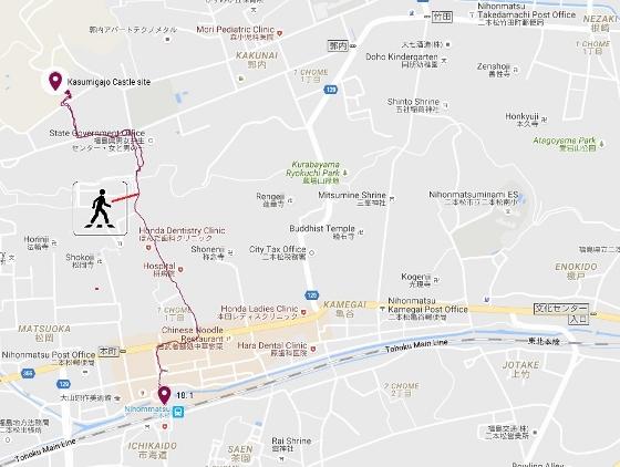 20161006二本松提灯祭り_2 (560x422)