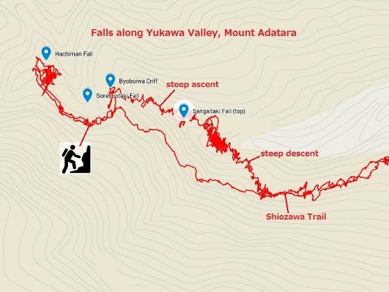 20161015塩沢登山道の滝 (560x420)