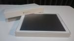 [2016-04-15]iPadA