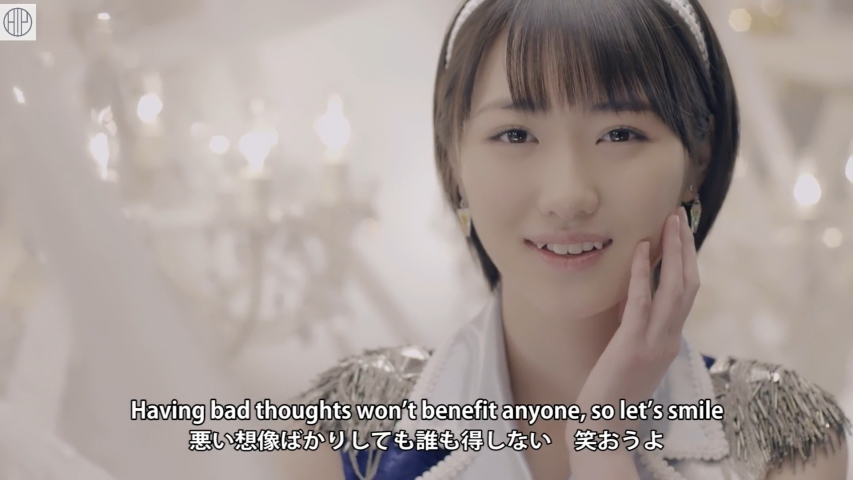 「ハロ!ステ#165」モーニング娘。'16 工藤遥