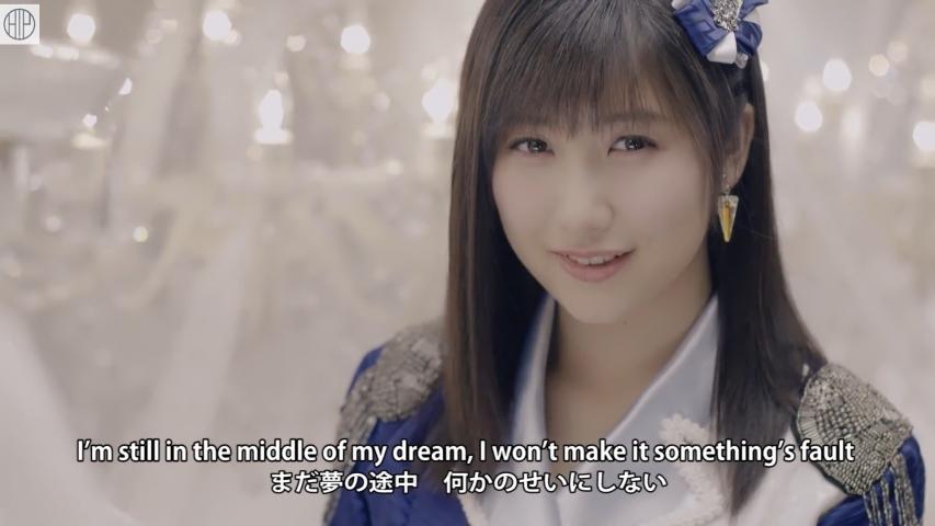 「ハロ!ステ#165」モーニング娘。'16 佐藤優樹