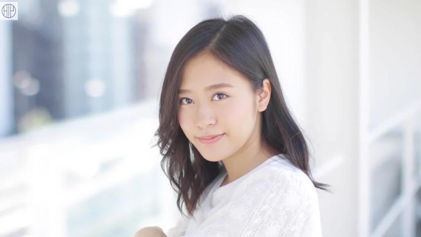 「ハロ!ステ#180」モーニング娘。'16 小田さくら