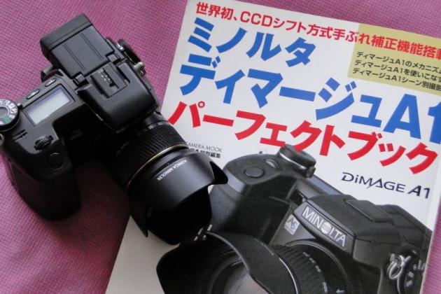 DSC05429 (1)DSC05429 (1)