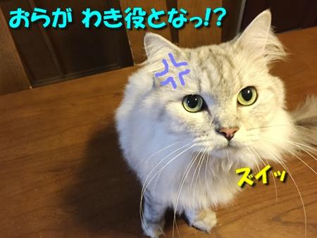 おねえが小話③4