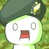 炭酸電池 ◆Pcicj1QbwY