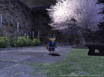 Ryu160520215904a.jpg