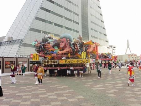 4-P1060321.jpg