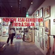 exhibit21060502.jpg