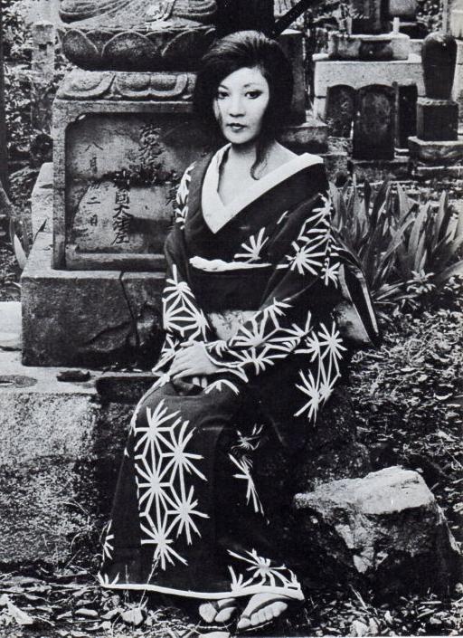 1974_Ryoumaansatsu_bw.jpg