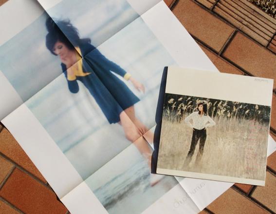 201605_ChiyoOkumura_LP-poster.jpg