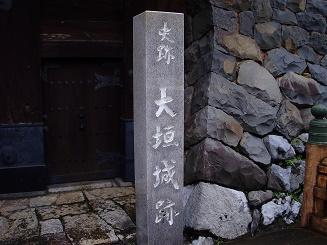 160910-1.jpg