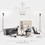 Klear_20160827231527d11.jpg