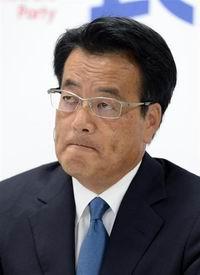 20160730_民進党の岡田克也代表(200x275)