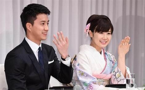 20160923_福原愛&台湾江宏傑結婚報告会見(470x294)