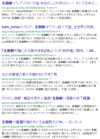 201402110254314a4.png