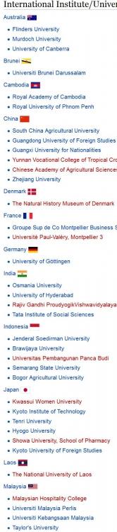 wikiMahasarakham University