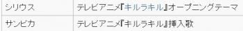 wiki藍井エイル