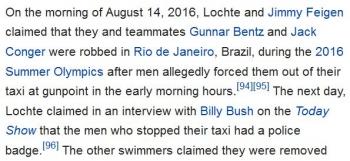 wikiRyan Lochte2