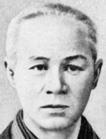 sea鈴木岩治郎