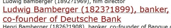 tenBischoffsheim family2