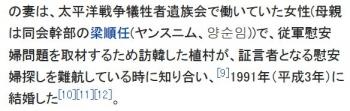 wiki植村隆4