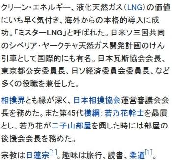 wiki安西浩2