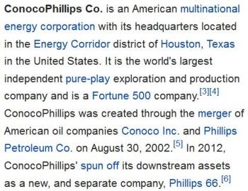 wikiConocoPhillips.jpg