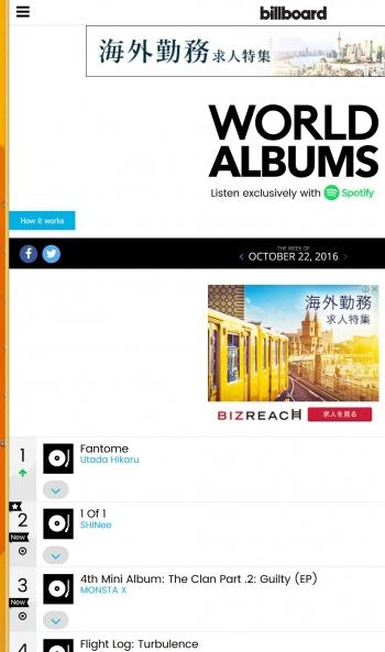 world-albums.jpg