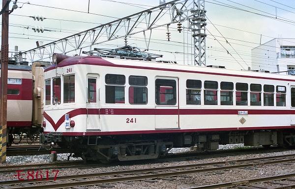 wP-050N-img003.jpg