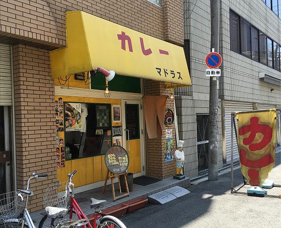 160722_502.jpg