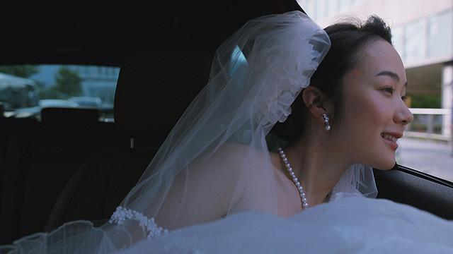 リップヴァンウィンクルの花嫁3
