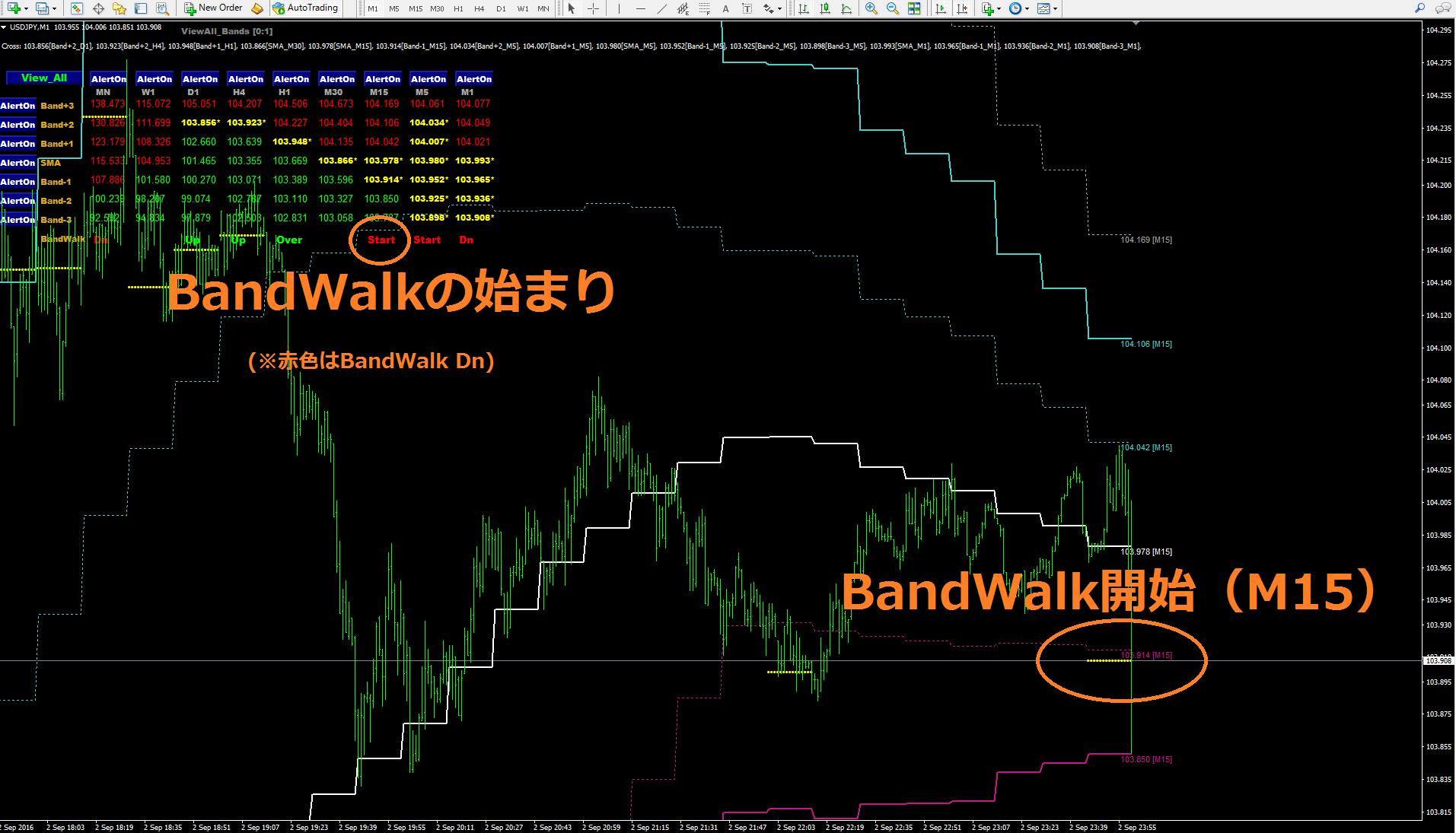 Bandwalk2.png