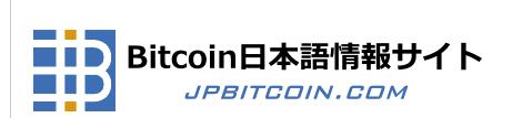Bitcoin005.png