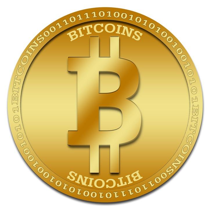Bitcoin003.png