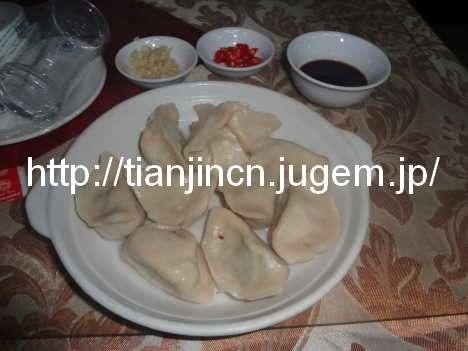 ハロン湾 バイチャイ ホテル近くのコンビニの隣の中華料理レストラン3