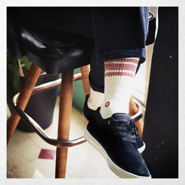 evisen_catalog2016ss_socks_20160407_42.jpg