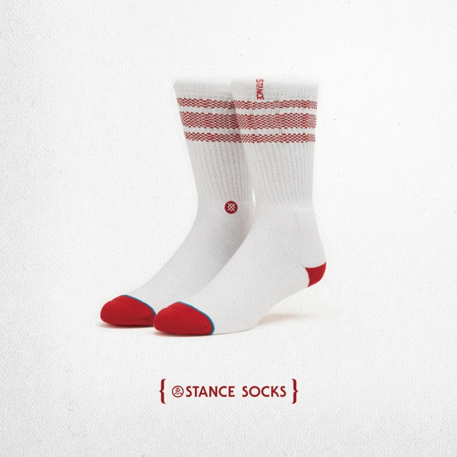 evisen_catalog2016ss_socks_20160407_43.jpg