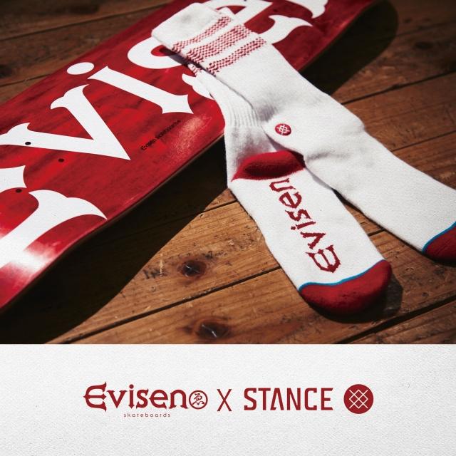 evisen_catalog2016ss_socks_20160407_4.jpg