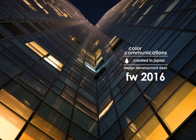 fw16-catalog-a4_01.jpg